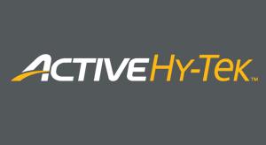 Active HyTek