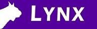 finishlynx-replete-192x58