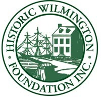 Historic Wilmington Foundation