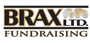 BRAX, LTD.