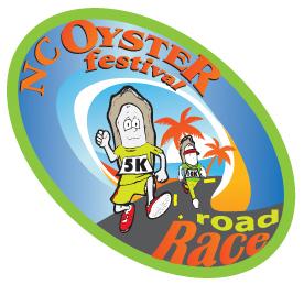 ncoysterfest2012.ai