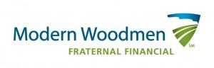 Sponsor Logo. Financial