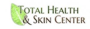 Sponsor Logo. Total Health.web