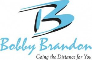 Bobby Brandon Logo.pdf