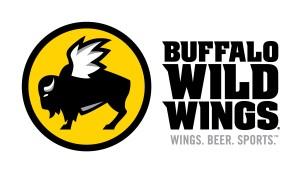 Sponsor. Buffalo Wild Wings