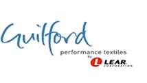 Sponsor. Lear Corp