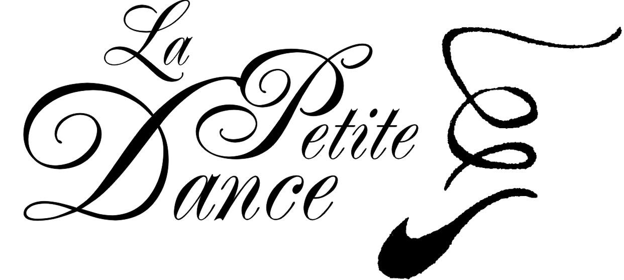 LaPetite Logo