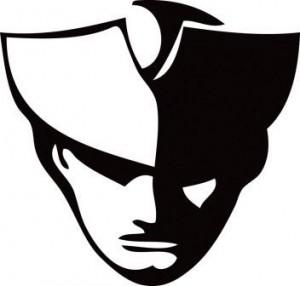 Patriot Rush Logo web