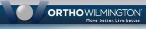 Sponsor. orth wilmington