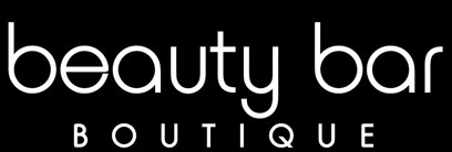 beautybarboutique