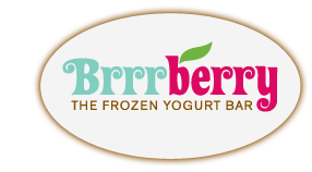 brrrberry logo