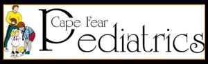 cape fear pediatrics (3)