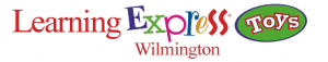 learning express logo from internet