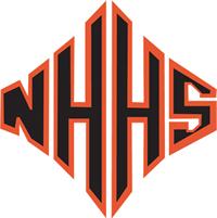 logo-newhanover