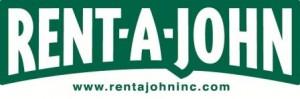 new raj logo