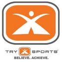 sponsor. trysports square logo