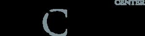wilmington dermatology logo