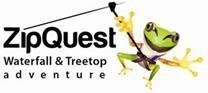 zipquest logo
