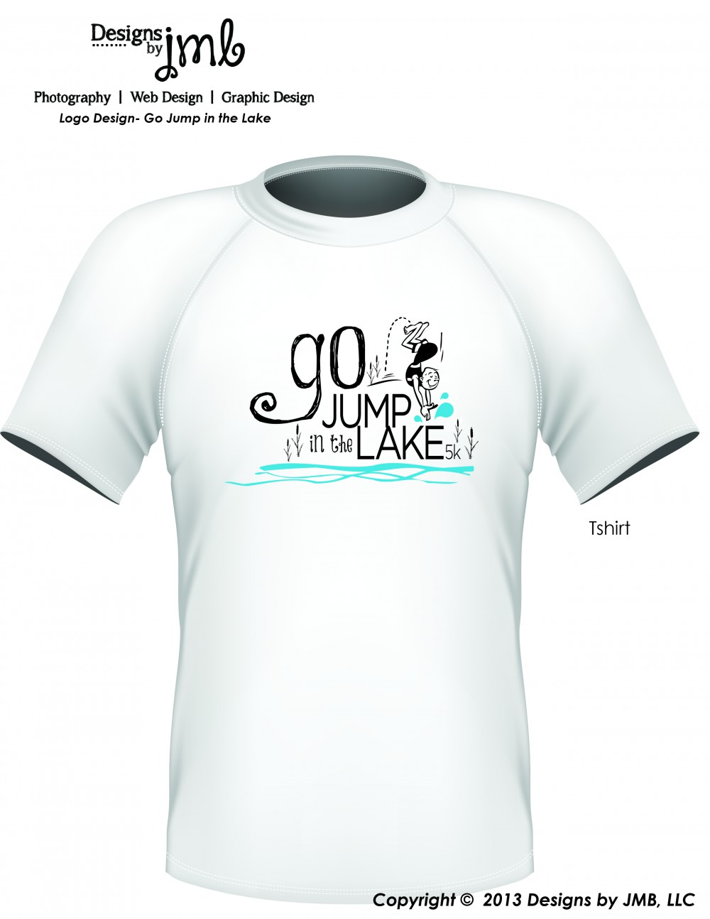 Go-Jump-in-the-Lake-Shirt