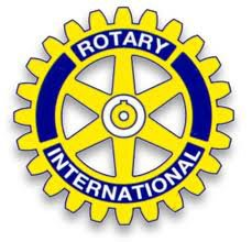 Southport Rotary