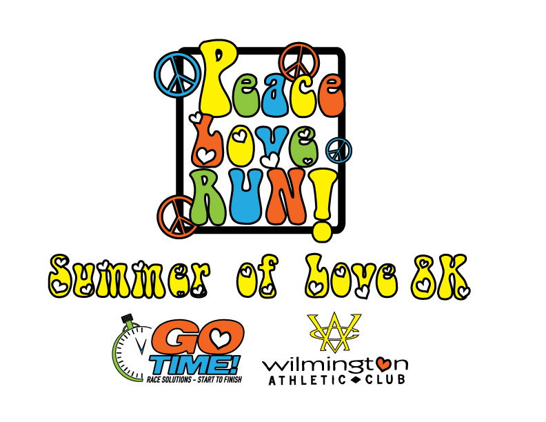 Summer of Love logo