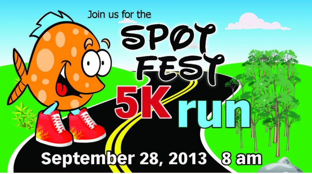Spot Fest 5K Logo (3)