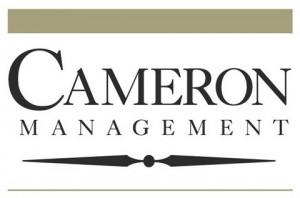 Cameron Management