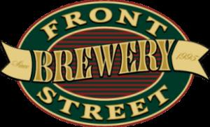 Ft. St. Brew PFP Logo- Med (1)