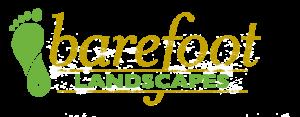 barefoot_landscapes-logo