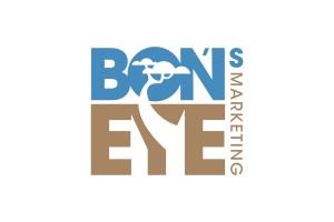 bonseye_logo-01