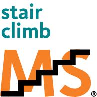 Stair Climb Logo