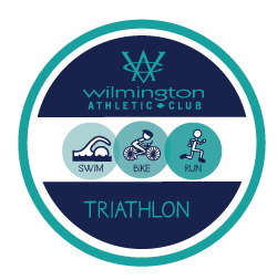 WAC Triathlon