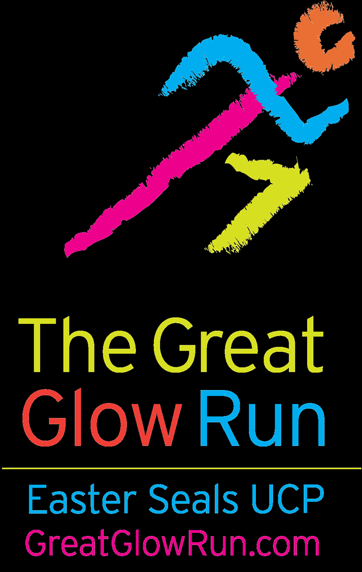 GGR Logo Vertical