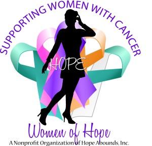 hope-logo-12-5-12-outlined