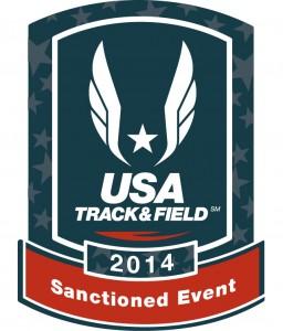 USATFSanctionedEventLogo_2014