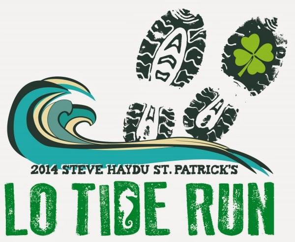 Lo Tide Logo
