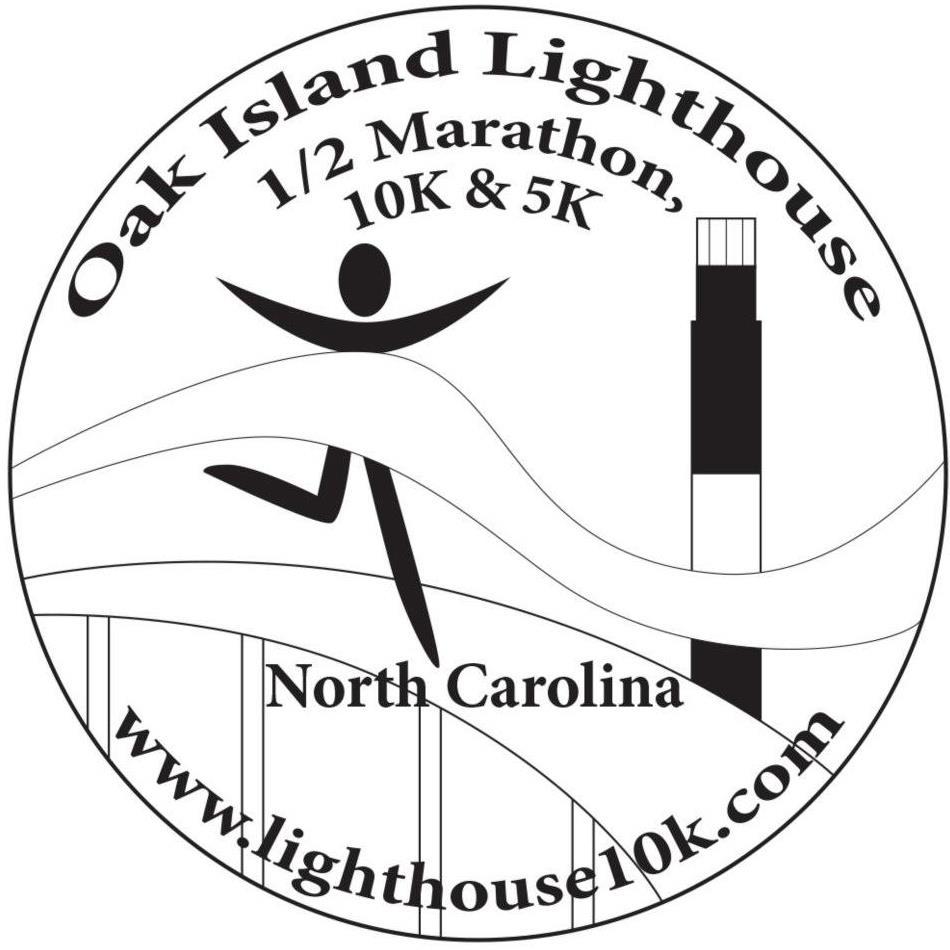 Oak-Island-Half-Logo