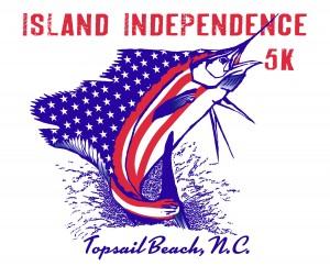 independence logo 2014