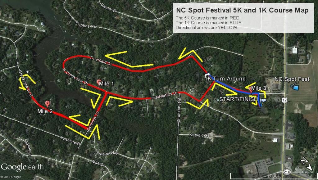 Spot Fest Map v2