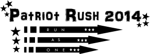 RUN AS ONE2