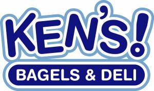Kens Logos 001