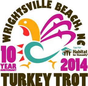 WB-Turkey-Trot-No-background