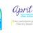 Oak Island Lighthouse Half Marathon/10K/5K, April 18 2015