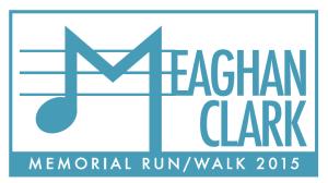 2015 mClark logo