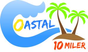 Coastal-10miler-FINAL-shirt-design