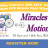 Miracles In Motion Run, Walk, and Roll 5K, February 28, 2015
