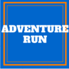 ADVENTURE RUN icon