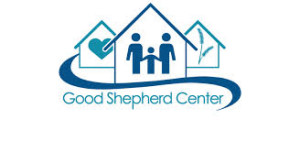 Good Shepherd Logo