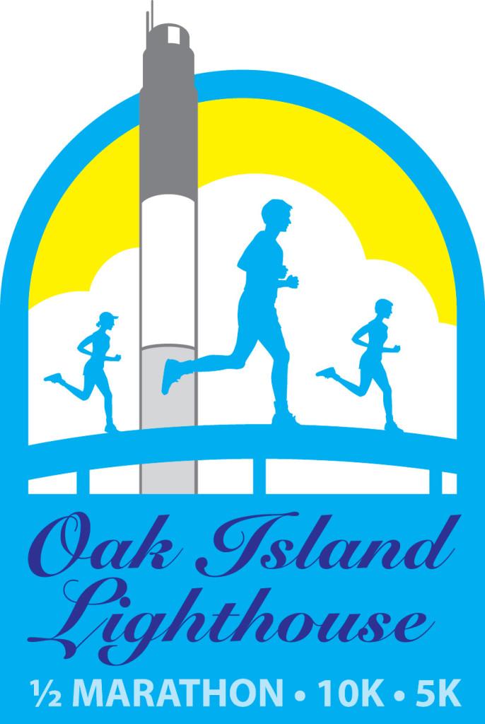 Lighthouse Run Logo_v3