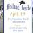 Holland Hustle